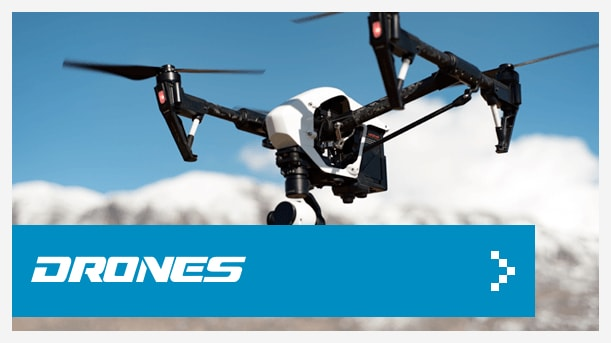 CT_drones-min